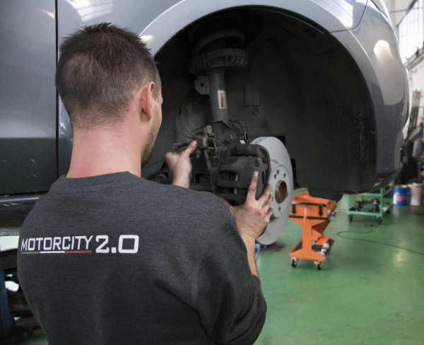 controllo-e-riparazione-impianto-frenante