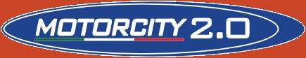 Motorcity 2.0