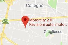 minimappa motorcity2.0