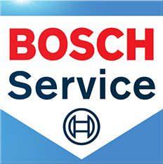 centro-certificato-bosch-car-service