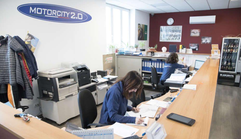 ufficio-motorcity2.0